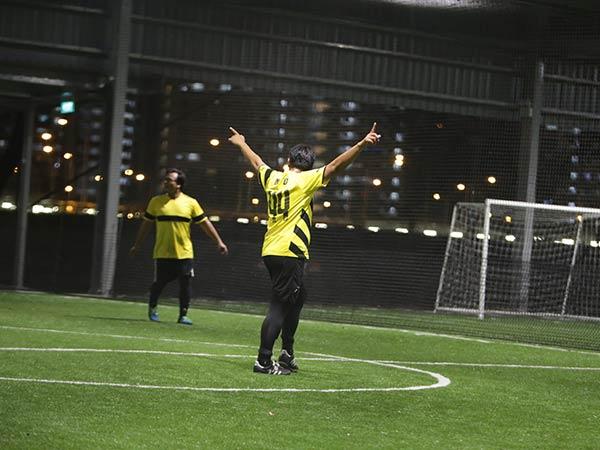 homepage-futsalarena-pitch-03