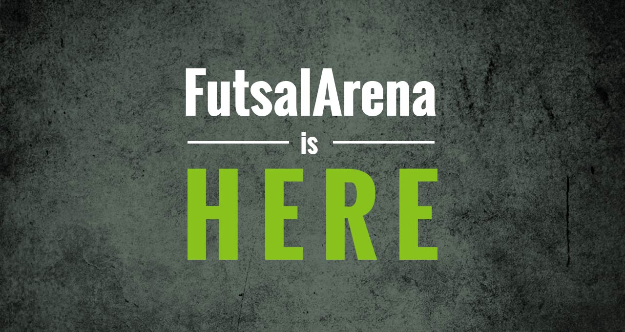 slider-futsalarena-is-here