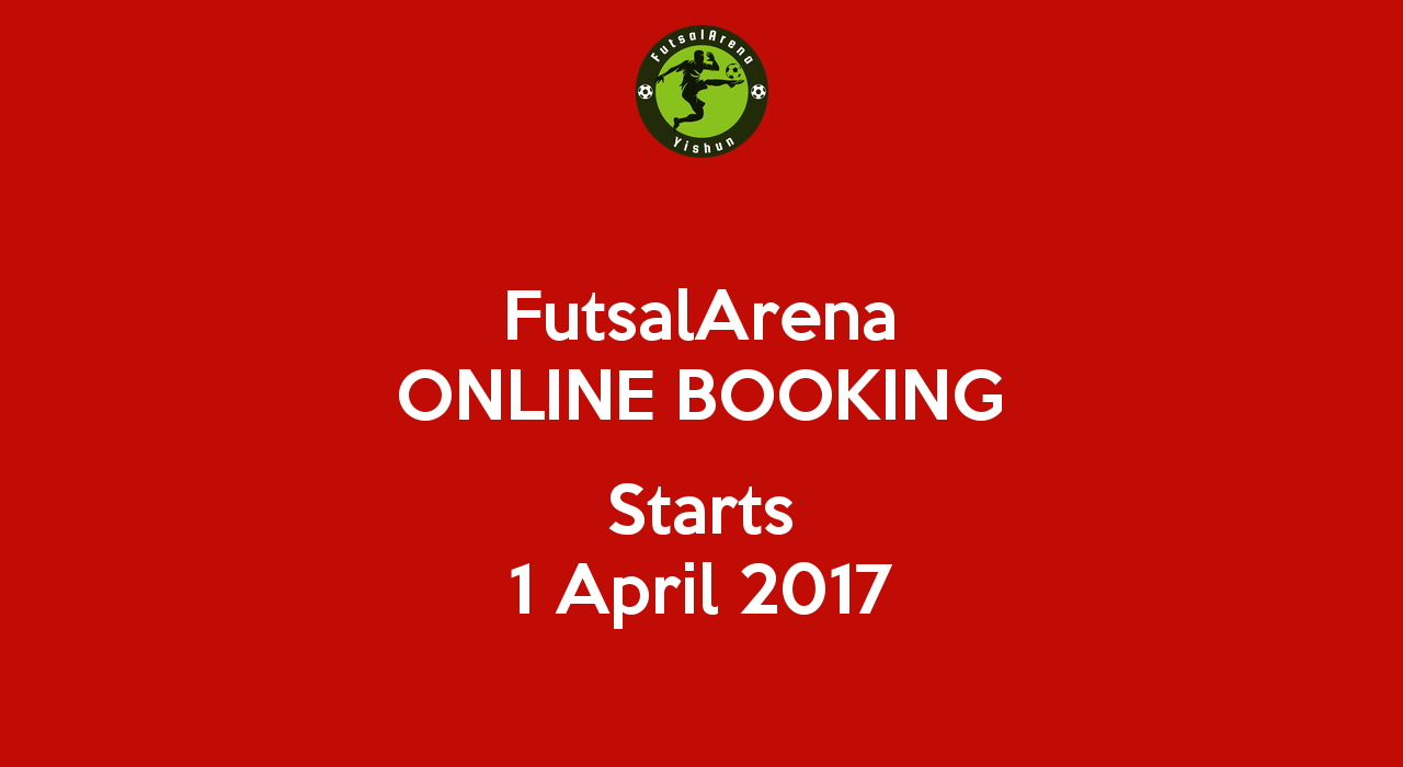futsalarena-online-booking-starts-1-april-2017-2