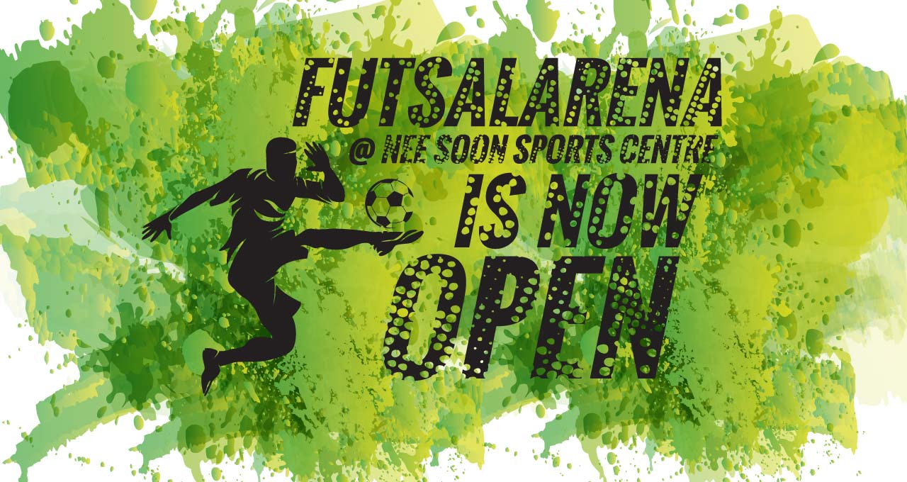 slider-futsalreana-is-now-open