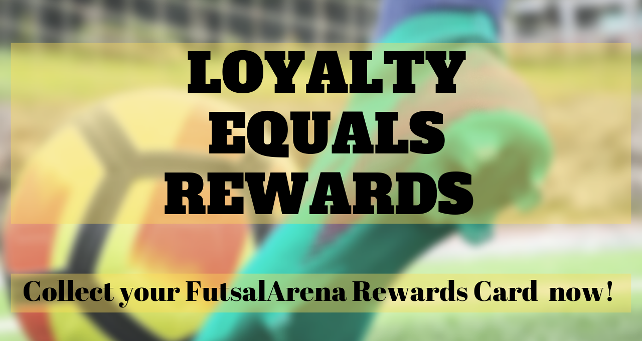 Rewards Card – FEATURE SLIDER 1